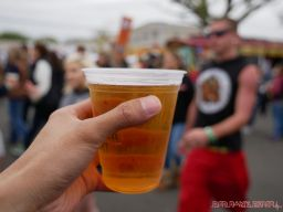 International Beer Wine and Food Festival 2017 65 of 183