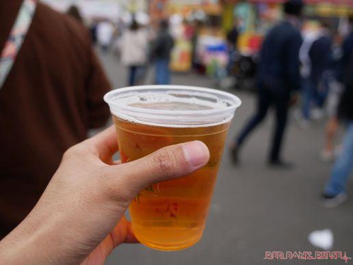International Beer Wine and Food Festival 2017 66 of 183