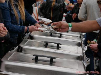 International Beer Wine and Food Festival 2017 87 of 183