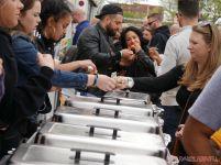 International Beer Wine and Food Festival 2017 89 of 183