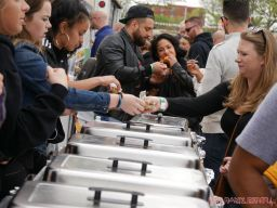 International Beer Wine and Food Festival 2017 89 of 183