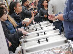 International Beer Wine and Food Festival 2017 90 of 183