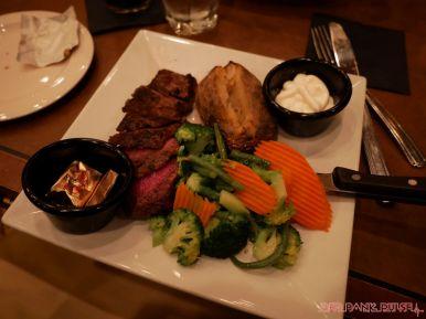 Nauvoo Grill Club 25 of 33