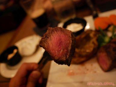 Nauvoo Grill Club 30 of 33