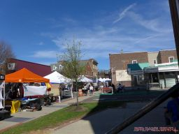 Red Bank Street Fair 38 of 76