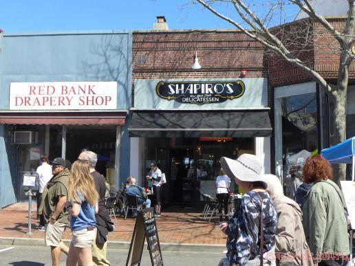 Red Bank Street Fair 4 of 76