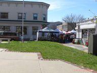 Red Bank Street Fair 41 of 76