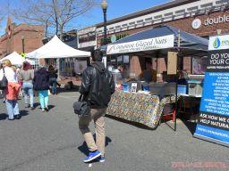Red Bank Street Fair 47 of 76