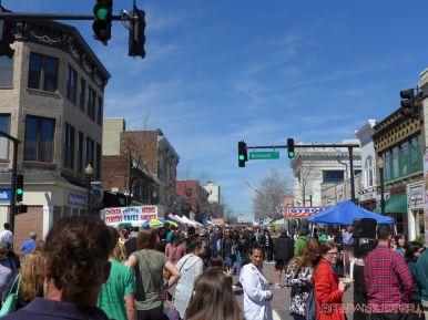 Red Bank Street Fair 54 of 76