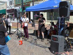 Red Bank Street Fair 57 of 76