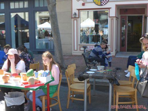Red Bank Street Fair 62 of 76