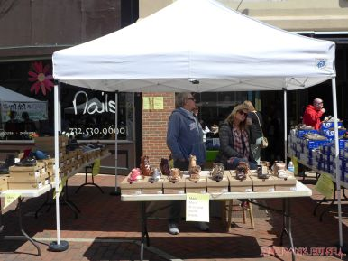Red Bank Street Fair 64 of 76