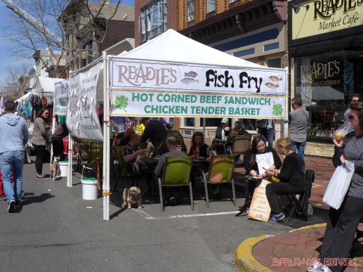 Red Bank Street Fair 65 of 76