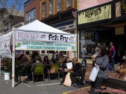 Red Bank Street Fair 66 of 76