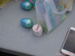 The Great Red Bank Egg Hunt 21 of 22