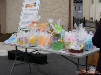 The Great Red Bank Egg Hunt 3 of 22