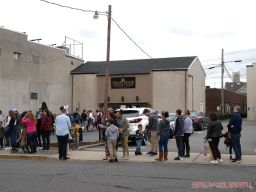 The Great Red Bank Egg Hunt 6 of 22