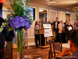Habitat for Humanity A Taste for Homes 75 of 149