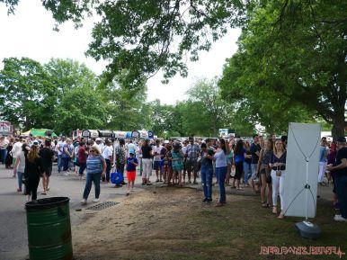 Jersey Shore Food Truck Festival 1 of 22