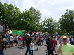 Jersey Shore Food Truck Festival 10 of 22