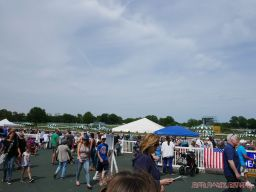 Jersey Shore Food Truck Festival 12 of 22