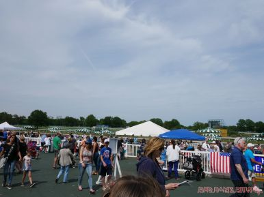 Jersey Shore Food Truck Festival 12 of 22