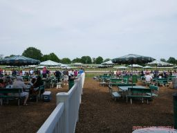 Jersey Shore Food Truck Festival 14 of 22