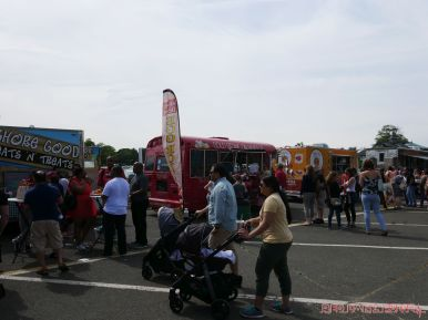 Jersey Shore Food Truck Festival 16 of 22