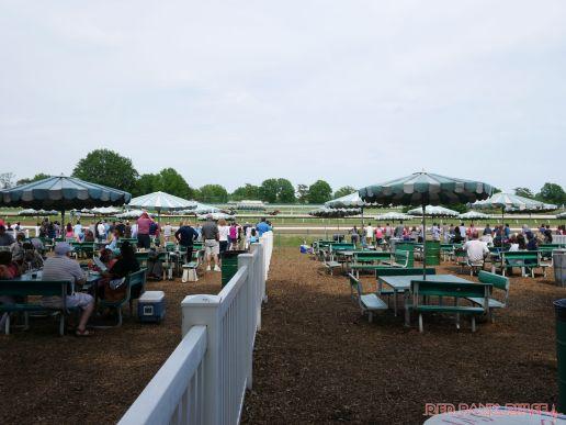 Jersey Shore Food Truck Festival 17 of 22