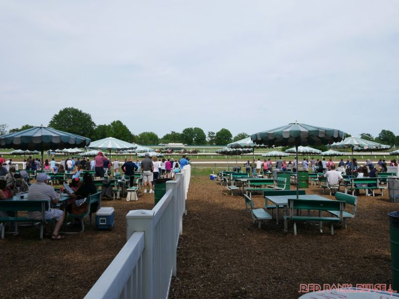 Jersey Shore Food Truck Festival 18 of 22
