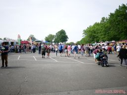Jersey Shore Food Truck Festival 19 of 22
