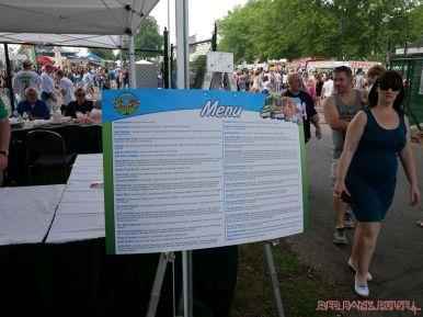 Jersey Shore Food Truck Festival 3 of 22