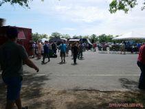 Jersey Shore Food Truck Festival 4 of 22