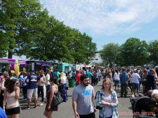 Jersey Shore Food Truck Festival 6 of 22
