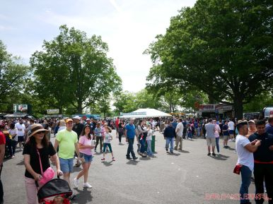 Jersey Shore Food Truck Festival 9 of 22