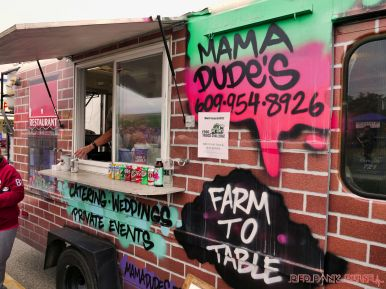Keansburg Food Truck Festival 12 of 35