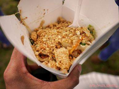 Keansburg Food Truck Festival 23 of 35