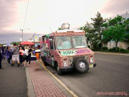 Keansburg Food Truck Festival 25 of 35