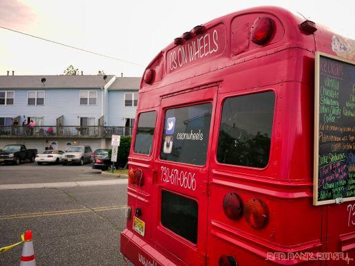 Keansburg Food Truck Festival 26 of 35