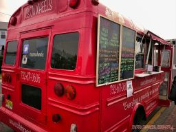 Keansburg Food Truck Festival 27 of 35