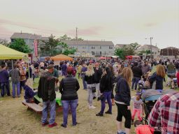 Keansburg Food Truck Festival 8 of 35