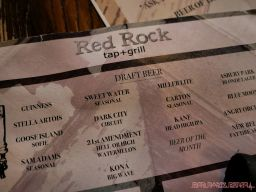Red Rock Tap and Grill 3 of 18