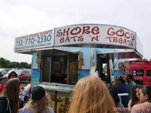 Shore Good Eats N Treats 1 of 17