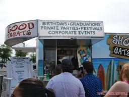 Shore Good Eats N Treats 8 of 17