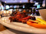 Danny's Steakhouse 2 of 18