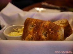 Danny's Steakhouse 4 of 16