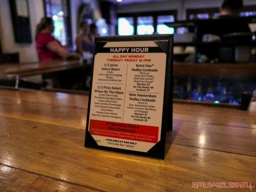 Danny's Steakhouse 5 of 18