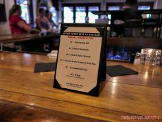 Danny's Steakhouse 6 of 18