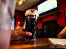 Dublin House 10 of 16