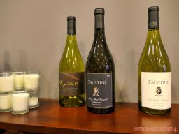 Faustini Wines 20 of 29